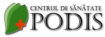 podis logo